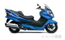 立川市錦町でのバイクの鍵トラブル
