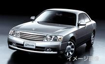 立川市上砂町での車の鍵トラブル