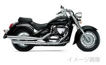 立川市曙町でのバイクの鍵トラブル