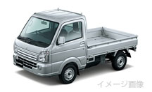 立川市富士見町での車の鍵トラブル
